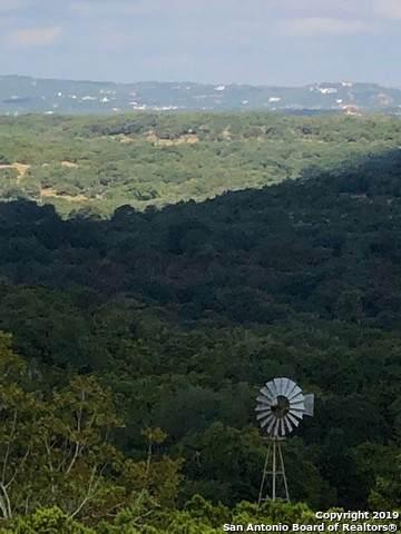 450 Lonesome Dove, Bulverde, TX 78163 (MLS #1411024) :: Carolina Garcia Real Estate Group