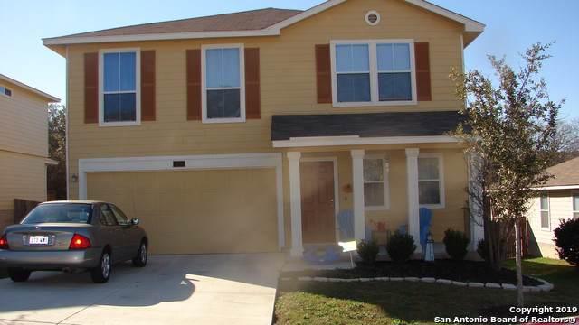 1039 Daffodil Way, San Antonio, TX 78245 (MLS #1411038) :: BHGRE HomeCity