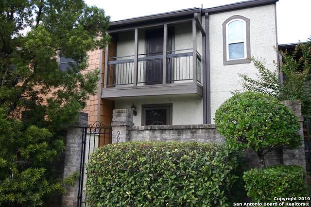 9008 Wickfield St, San Antonio, TX 78217 (MLS #1411039) :: BHGRE HomeCity