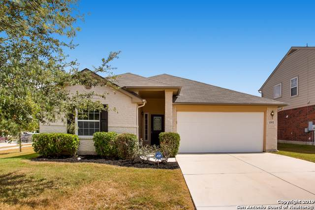 13532 Ashmont Terrace, Live Oak, TX 78233 (MLS #1411042) :: Laura Yznaga | Hometeam of America