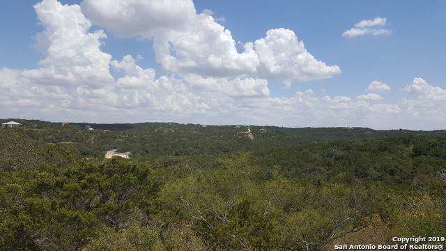 LOT 69 County Road 273, Mico, TX 78056 (MLS #1411058) :: Glover Homes & Land Group