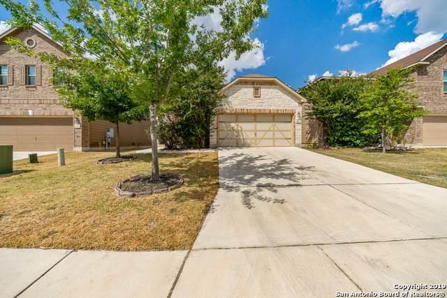10323 Gold Rush Creek, San Antonio, TX 78245 (MLS #1411060) :: BHGRE HomeCity