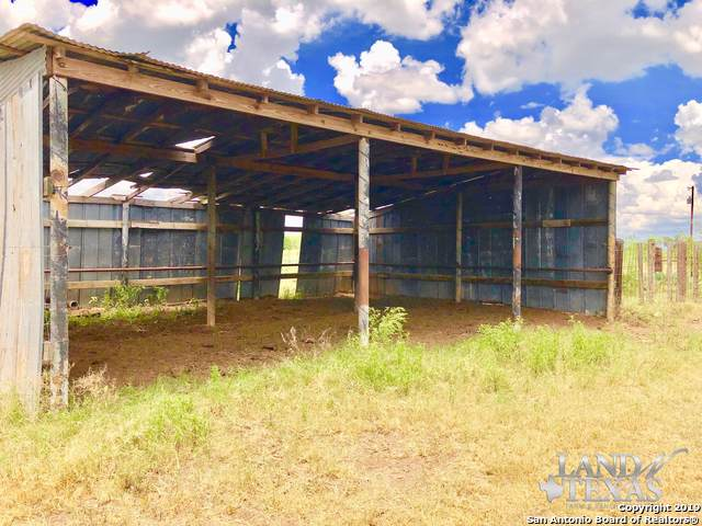 0 Hwy 140, Jourdanton, TX 78026 (MLS #1411081) :: BHGRE HomeCity