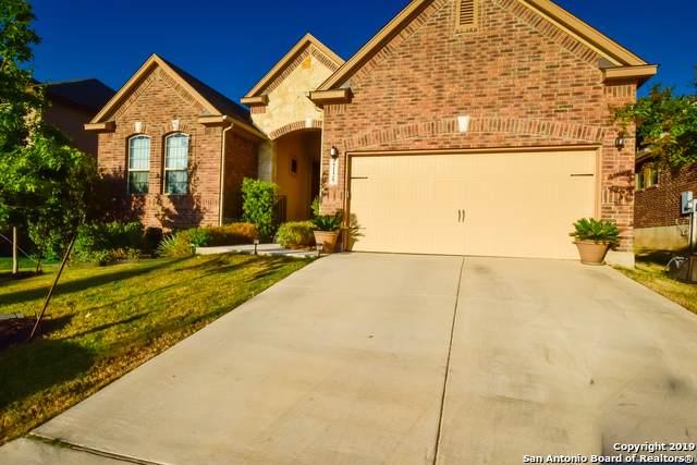 22126 Gypsy Hollow, San Antonio, TX 78261 (MLS #1411142) :: BHGRE HomeCity