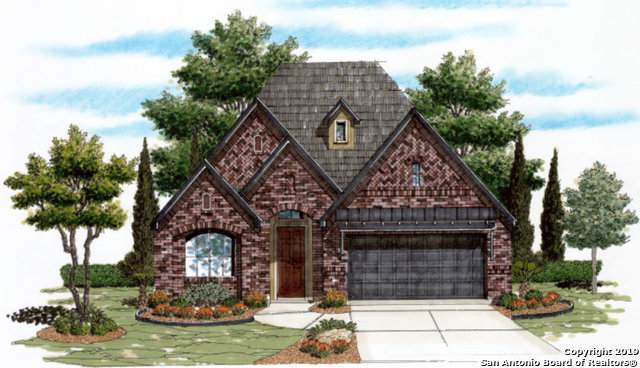 3046 Glen Hollow, San Antonio, TX 78232 (MLS #1411143) :: BHGRE HomeCity