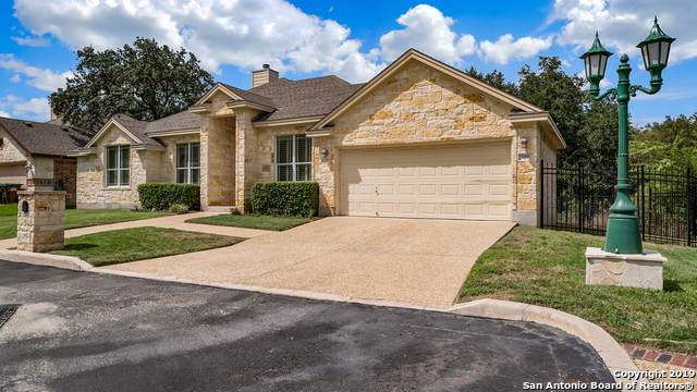 129 Antler Circle, San Antonio, TX 78232 (MLS #1411145) :: BHGRE HomeCity