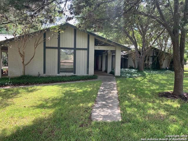 13044 Tonne Dr E, New Braunfels, TX 78132 (MLS #1411155) :: BHGRE HomeCity