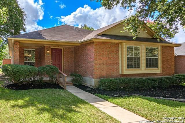 12646 Thistle Down, San Antonio, TX 78217 (MLS #1411158) :: BHGRE HomeCity