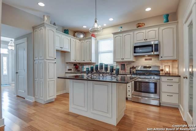 401 E Locust St, San Antonio, TX 78212 (MLS #1411176) :: Alexis Weigand Real Estate Group