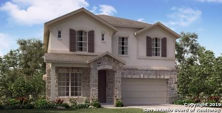 6635 Newell Farm, San Antonio, TX 78249 (MLS #1411184) :: BHGRE HomeCity