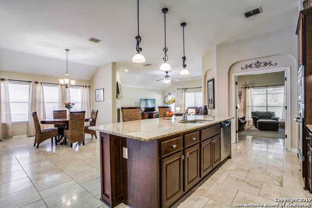 3607 Pinnacle Dr, San Antonio, TX 78261 (MLS #1411191) :: Reyes Signature Properties