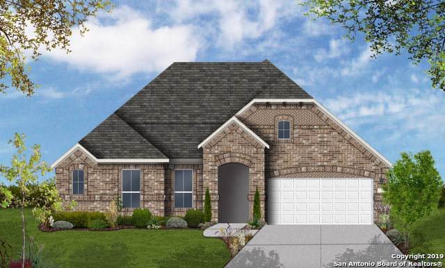 12042 White River Dr., San Antonio, TX 78254 (MLS #1411194) :: BHGRE HomeCity