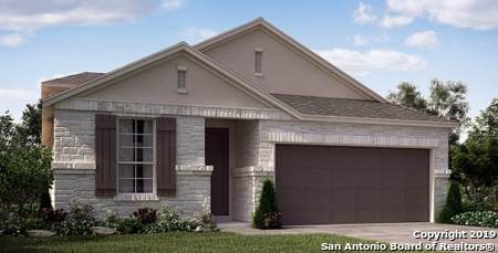 6627 Newell Farm, San Antonio, TX 78249 (MLS #1411200) :: BHGRE HomeCity