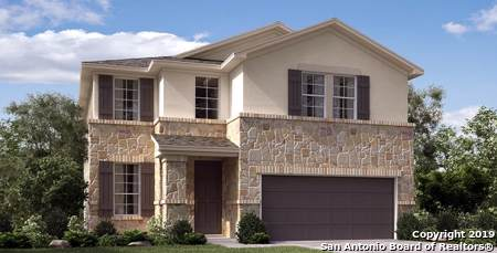6634 Newell Farm, San Antonio, TX 78249 (MLS #1411206) :: BHGRE HomeCity