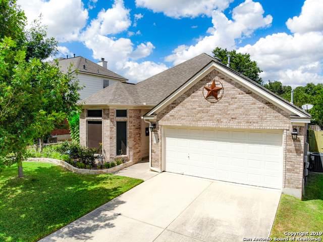 6543 Jade Meadow, San Antonio, TX 78249 (MLS #1411225) :: BHGRE HomeCity