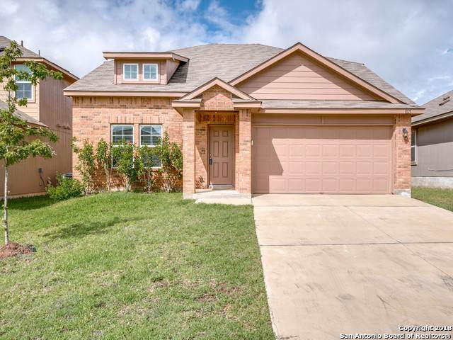 1025 Polmont Ct, Seguin, TX 78155 (#1411231) :: The Perry Henderson Group at Berkshire Hathaway Texas Realty
