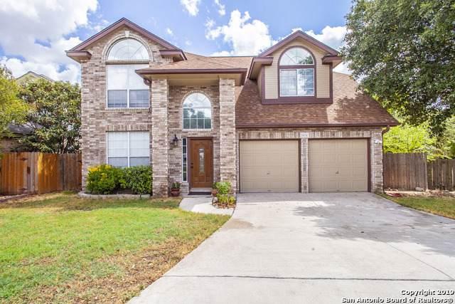 7404 Tall Cedar, San Antonio, TX 78249 (MLS #1411233) :: BHGRE HomeCity