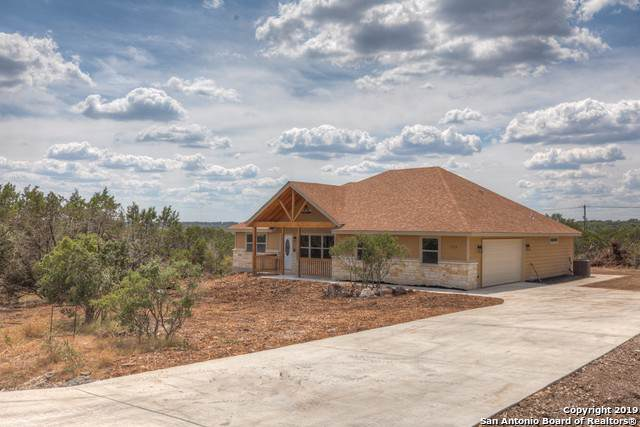 729 Stars And Stripes, Fischer, TX 78623 (MLS #1411245) :: BHGRE HomeCity