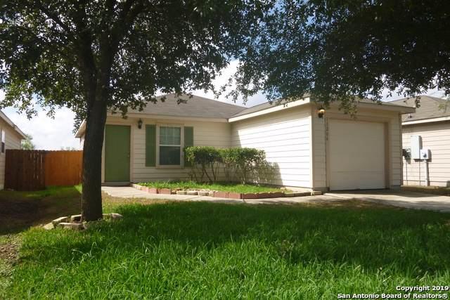 11206 Indian Canyon, San Antonio, TX 78252 (MLS #1411258) :: BHGRE HomeCity