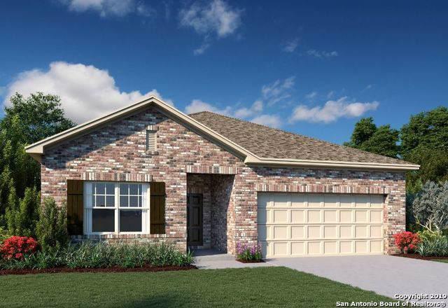 12441 Vista Rim, Live Oak, TX 78233 (MLS #1411262) :: BHGRE HomeCity
