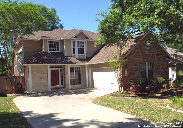 8415 Ulysses, Universal City, TX 78148 (MLS #1411266) :: BHGRE HomeCity