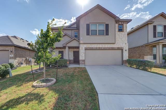 13816 Longrock, San Antonio, TX 78253 (MLS #1411276) :: BHGRE HomeCity