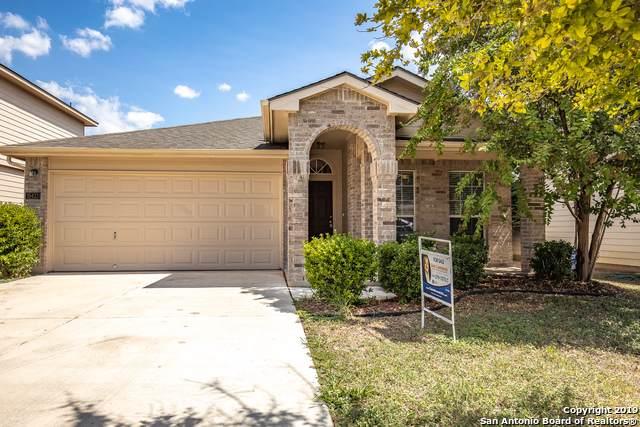 15423 Redbird Farm, San Antonio, TX 78253 (MLS #1411277) :: Vivid Realty