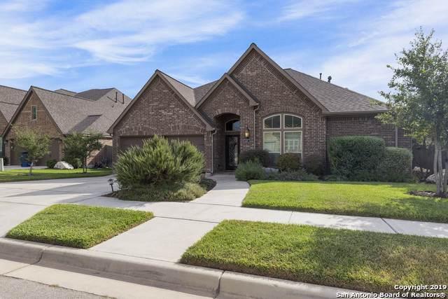 607 Oak Brook Dr, New Braunfels, TX 78132 (MLS #1411278) :: BHGRE HomeCity