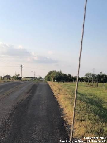 00 Sweet Home, Seguin, TX 78155 (MLS #1411306) :: BHGRE HomeCity