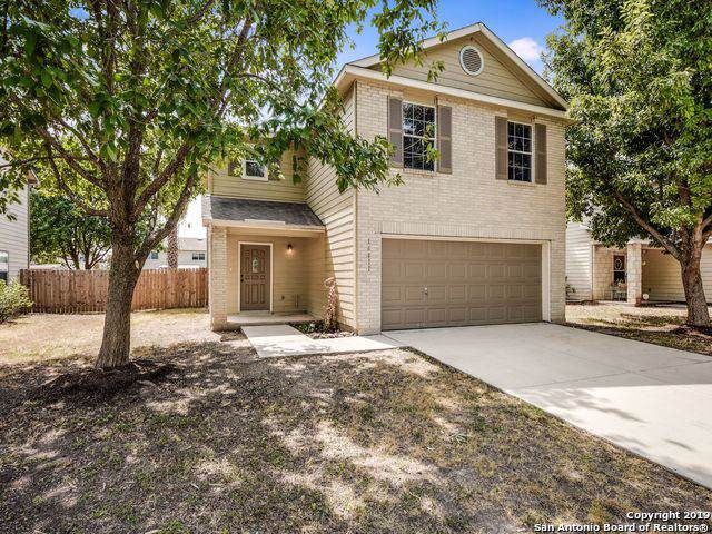 16411 Royal Horse, Selma, TX 78154 (MLS #1411320) :: BHGRE HomeCity