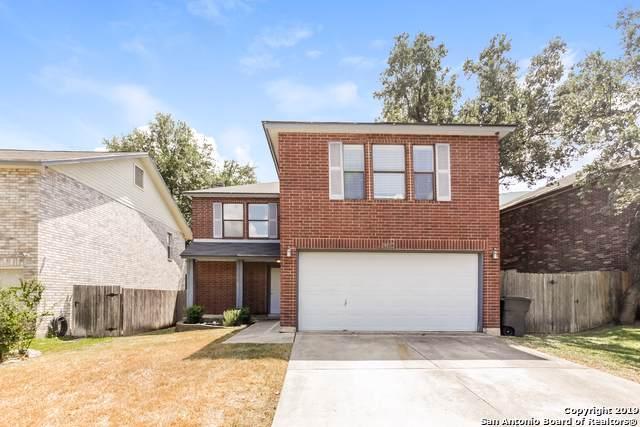 2410 Cedar Ridge, San Antonio, TX 78232 (MLS #1411332) :: BHGRE HomeCity