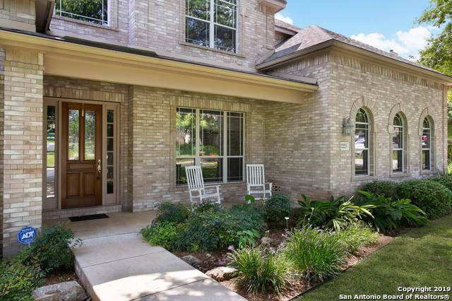 22223 Roan Forest, San Antonio, TX 78259 (#1411345) :: The Perry Henderson Group at Berkshire Hathaway Texas Realty
