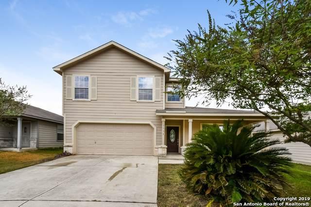 3939 Regal Rose, San Antonio, TX 78259 (MLS #1411349) :: Tom White Group