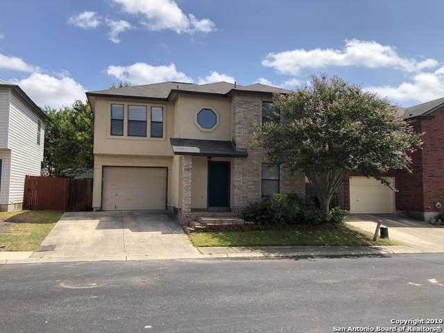5007 Kenton Trace, San Antonio, TX 78240 (MLS #1411365) :: ForSaleSanAntonioHomes.com