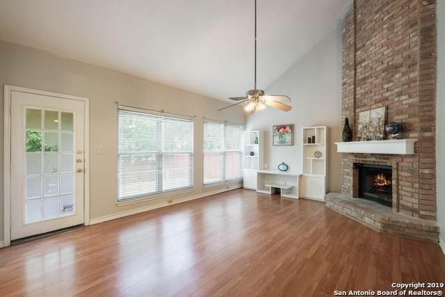 2106 Pecan Hollow Dr, San Antonio, TX 78232 (MLS #1411381) :: BHGRE HomeCity