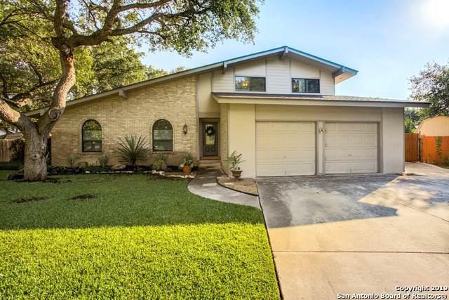 13922 Sugarberry Woods St, San Antonio, TX 78249 (MLS #1411383) :: ForSaleSanAntonioHomes.com