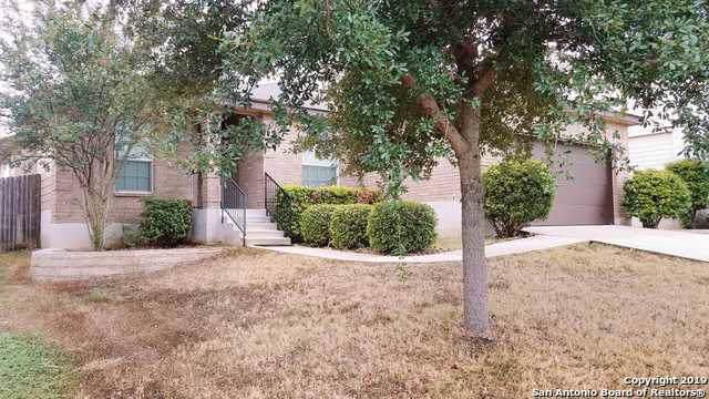 5915 Onyx Way, San Antonio, TX 78222 (MLS #1411385) :: BHGRE HomeCity