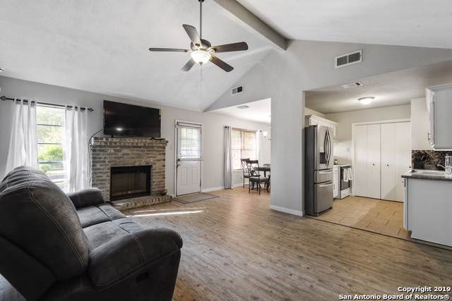 14911 Moss Arbor, San Antonio, TX 78232 (MLS #1411386) :: BHGRE HomeCity