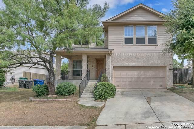 7319 Sirius Mesa, San Antonio, TX 78252 (MLS #1411387) :: BHGRE HomeCity