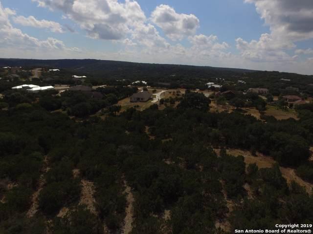 244 Bluebonnet Breeze, Canyon Lake, TX 78133 (MLS #1411389) :: The Gradiz Group