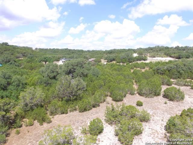 501 Prairie Tea Ln, Canyon Lake, TX 78133 (MLS #1411390) :: The Gradiz Group