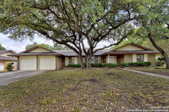 405 Fenwick Dr, Windcrest, TX 78239 (MLS #1411394) :: BHGRE HomeCity