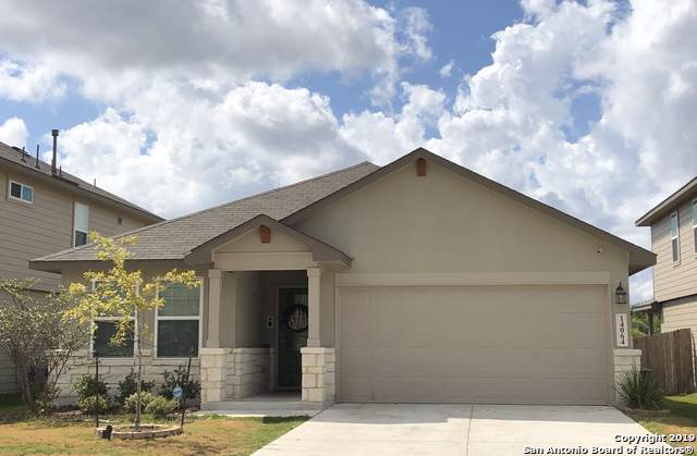 14064 Cremello Falls, San Antonio, TX 78254 (MLS #1411397) :: The Mullen Group | RE/MAX Access