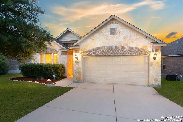 16022 W Noble Night, San Antonio, TX 78255 (MLS #1411406) :: BHGRE HomeCity