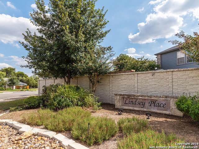 7714 Oakstone Pl, San Antonio, TX 78251 (MLS #1411413) :: BHGRE HomeCity