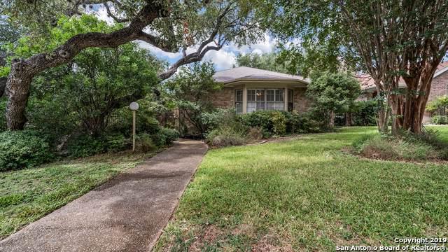 803 Oakwood Blvd, New Braunfels, TX 78130 (MLS #1411426) :: BHGRE HomeCity