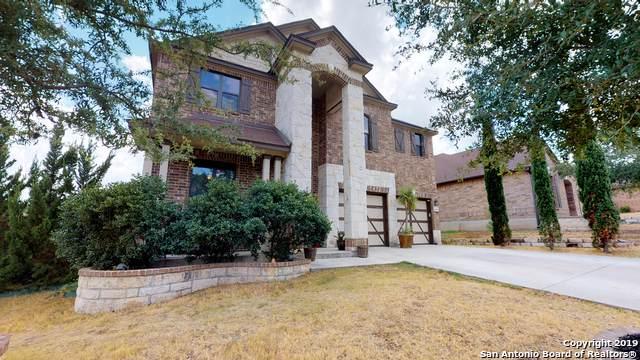 4558 Echo Grove, San Antonio, TX 78259 (MLS #1411429) :: BHGRE HomeCity