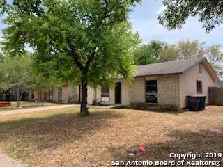 6714 Blue Oak Ln, San Antonio, TX 78227 (MLS #1411432) :: BHGRE HomeCity
