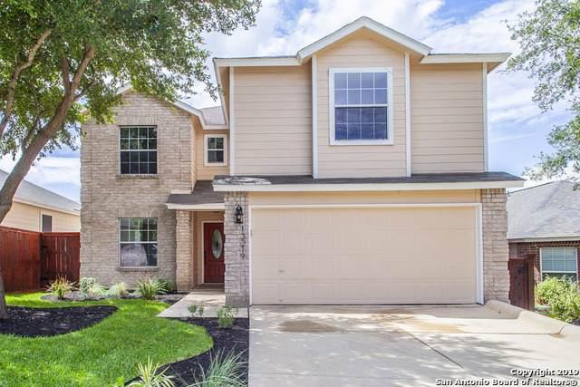 13219 Camino Carlos, San Antonio, TX 78233 (MLS #1411435) :: BHGRE HomeCity