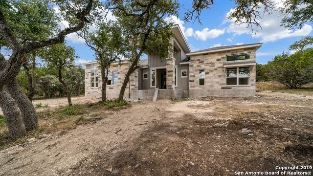 716 Panorama Pt, Canyon Lake, TX 78133 (MLS #1411457) :: The Castillo Group
